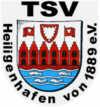 TSV Heiligenhafen von 1889 E.V.