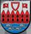 Stadt Heiligenhafen